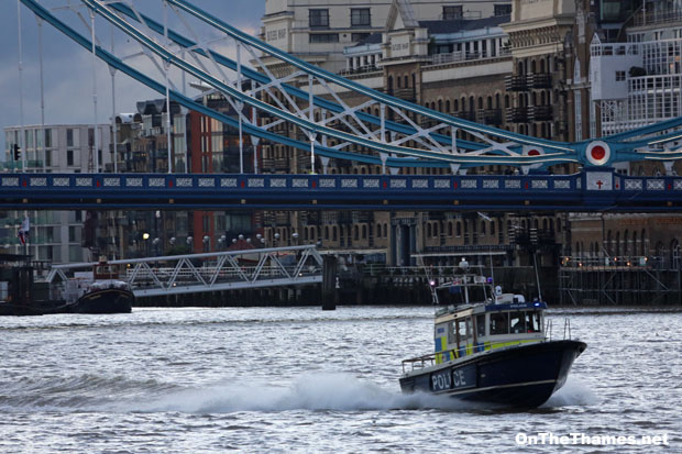 onthethames-mps1