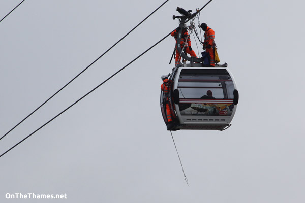 CABLE_CAR_EVACUATION_RPOWELL_10