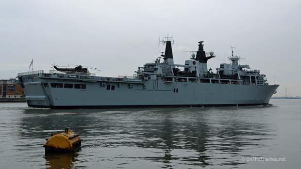 LNP_HMS_BULWARK_SUNRISE_DEPARTURE_RPO_09