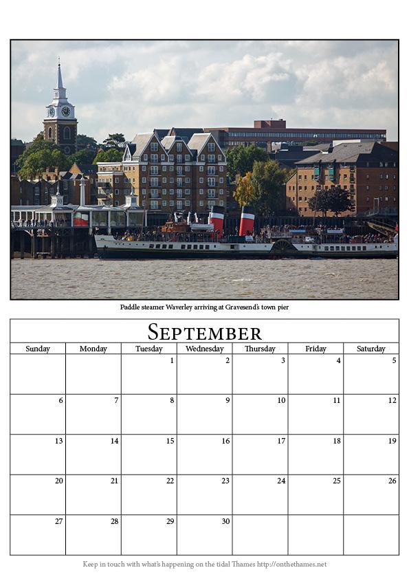 ThamesCalendar201510
