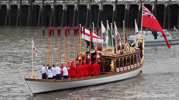 onthethames_lordmayor3