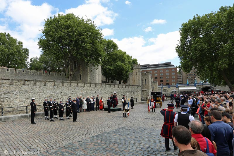 onthethames_nwd_ceremony