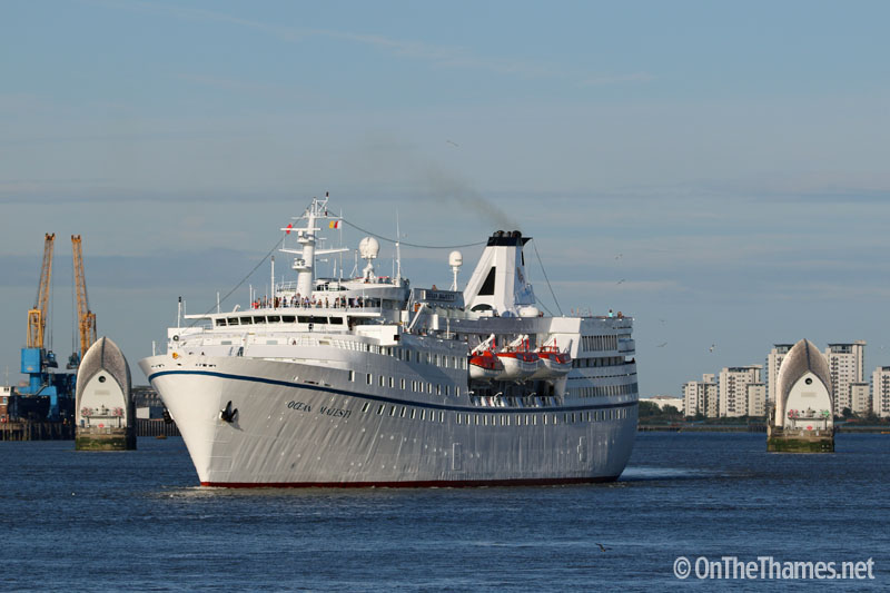 onthethames_oceanmajesty6