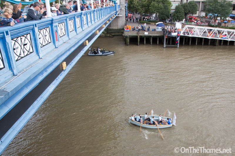 greatriverrace_onthethames_1