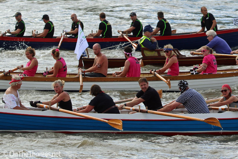 greatriverrace_onthethames_3