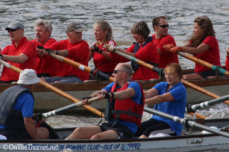 greatriverrace_onthethames_4