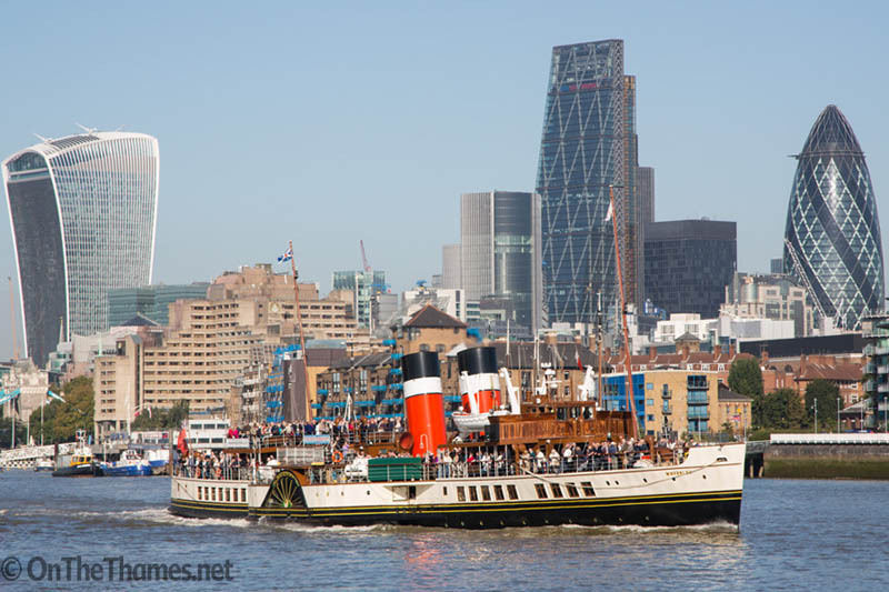 onthethames_waverley_city