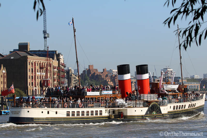 onthethames_waverley_wappinglimehouse