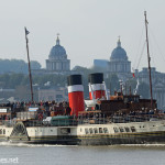 Waverley's Thames season comes to a close