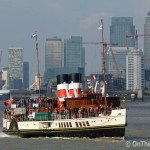 Waverley at Woolwich