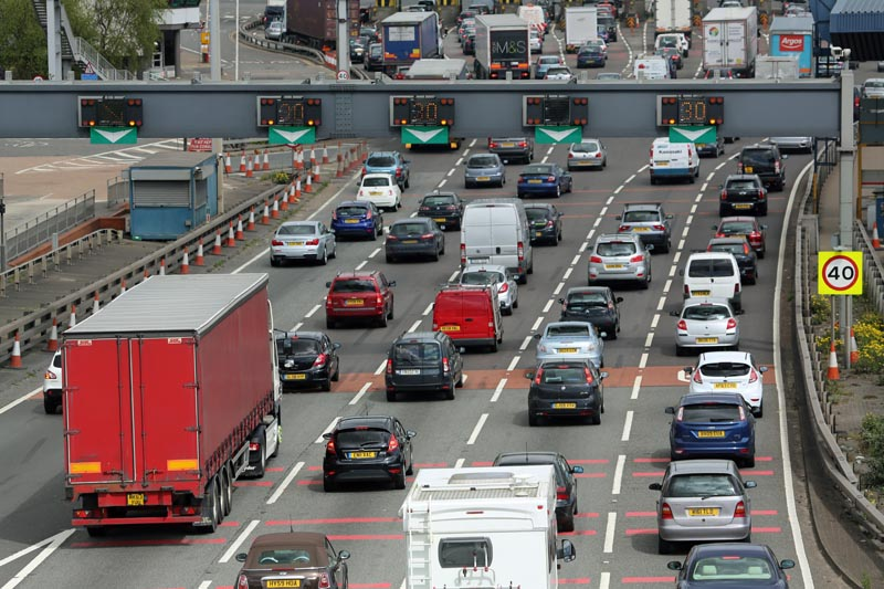 onthethames_dartfordcrossingtraffic