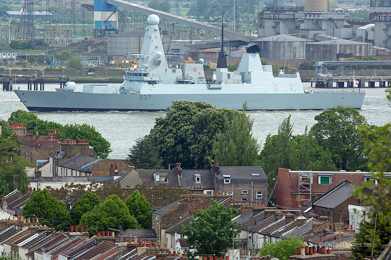 HMS_DUNCAN_ROBPOWELL__02