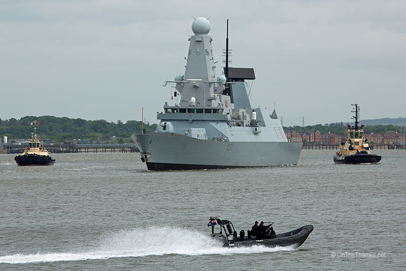 HMS_DUNCAN_ROBPOWELL__04