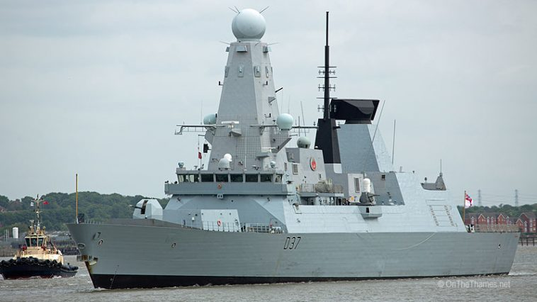 HMS_DUNCAN_ROBPOWELL__05