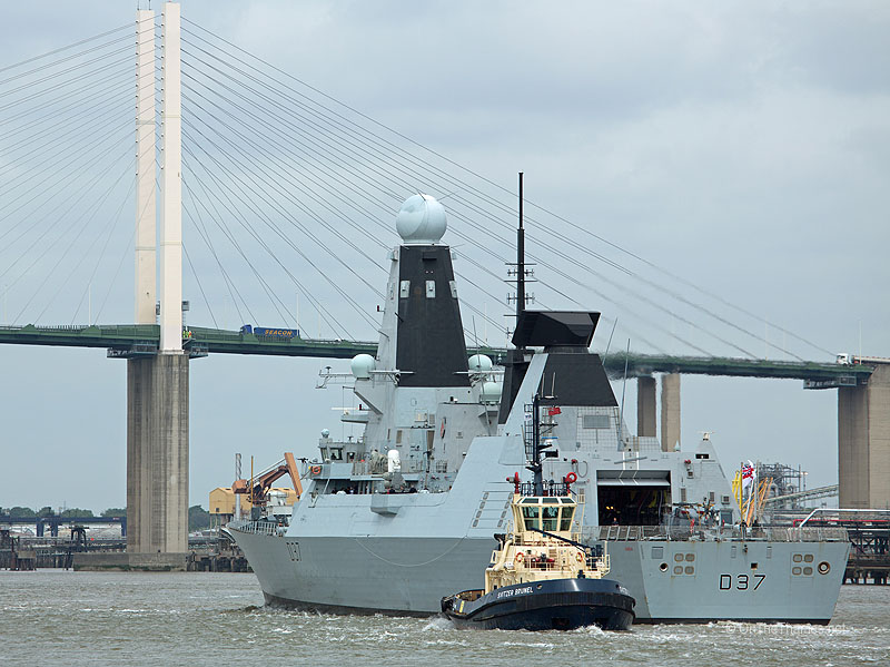 HMS_DUNCAN_ROBPOWELL__06