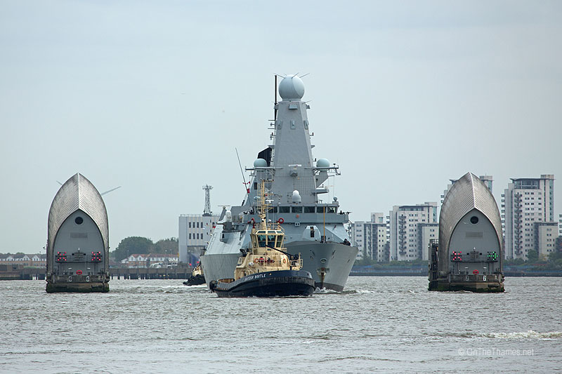 HMS_DUNCAN_ROBPOWELL__08