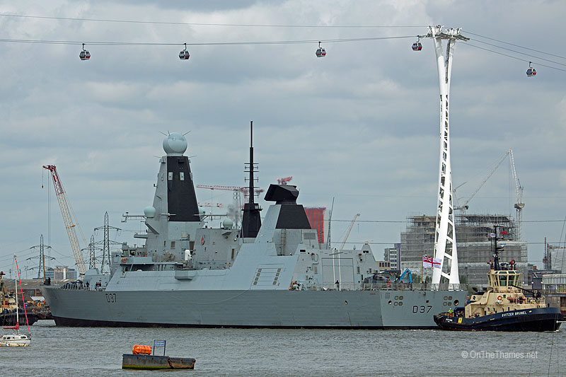 HMS_DUNCAN_ROBPOWELL__10