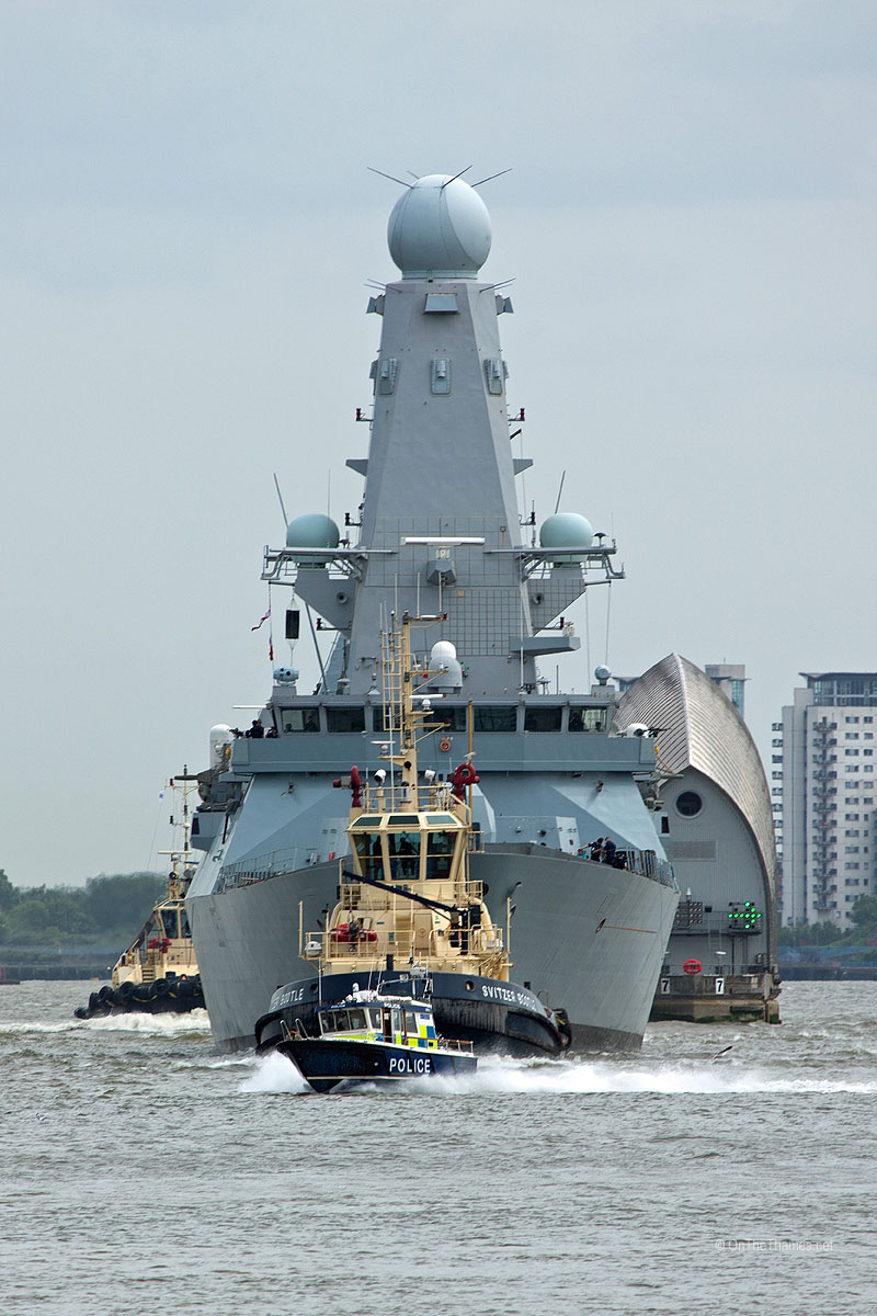 HMS_DUNCAN_ROBPOWELL__11