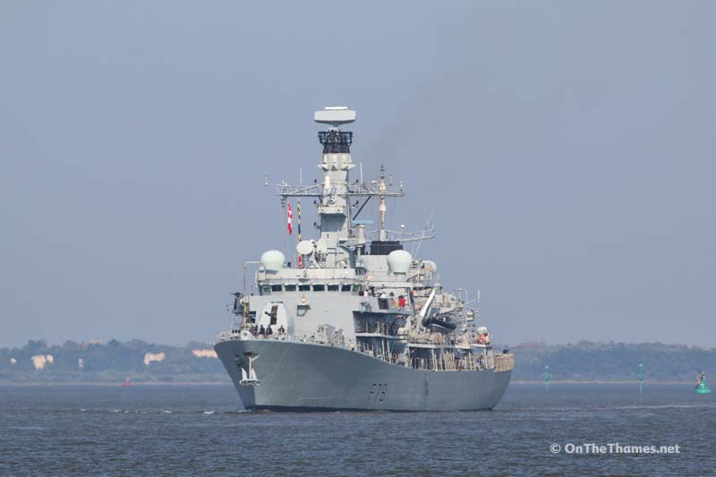 hms_kent_robpowell_02