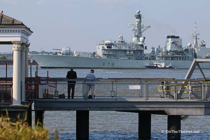 hms_kent_robpowell_03