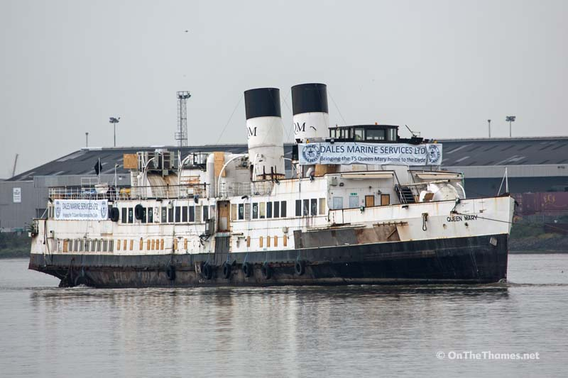 onthethames_queenmary_01