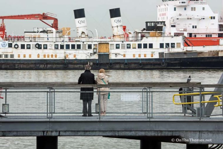 onthethames_queenmary_05