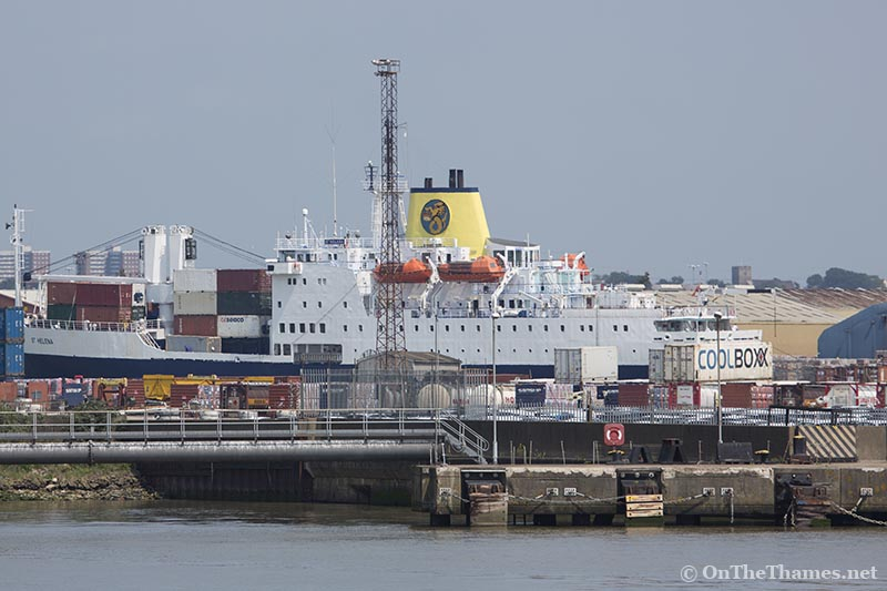 onthethames_rms_st_helena_3