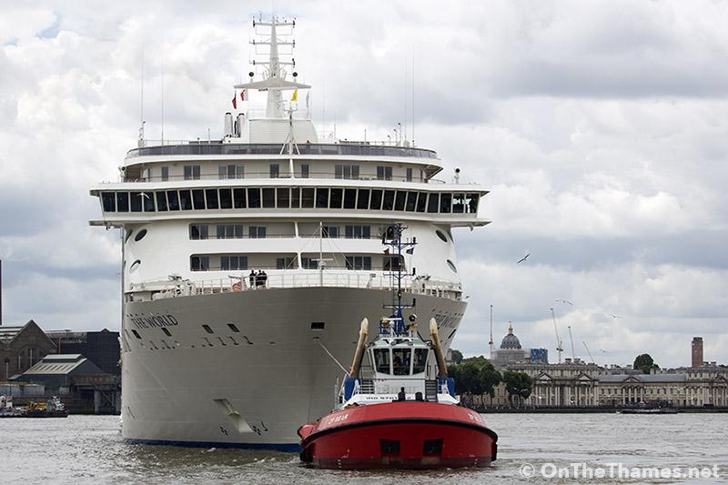 LNP_THE_WORLD_SHIP_LONDON_RPO_16