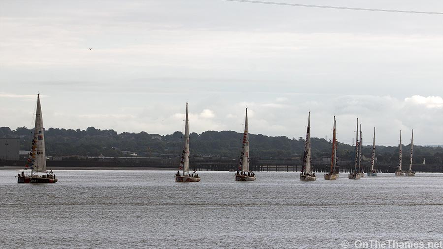 onthethames_clipperrace_2016_1