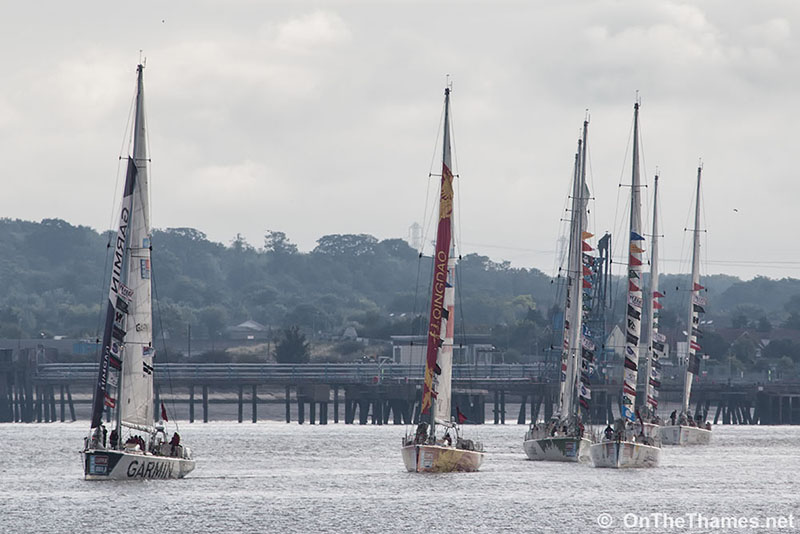 onthethames_clipperrace_2016_2