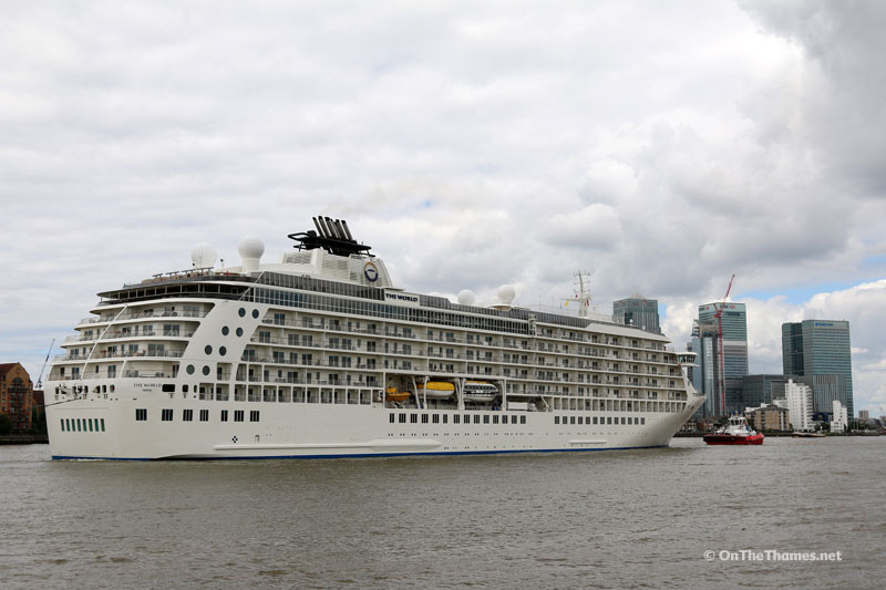onthethames_theworld_london_15