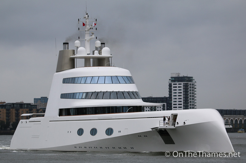 onthethames-superyacht-a-leaves-london-14