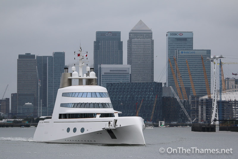 onthethames-superyacht-a-leaves-london-17