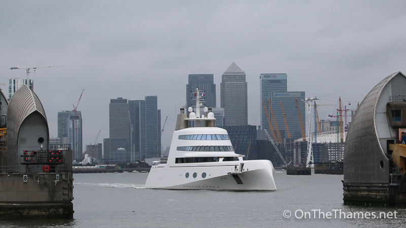 onthethames-superyacht-a-leaves-london-18