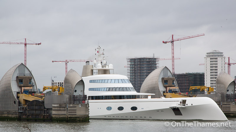 onthethames-superyacht-a-leaves-london-6
