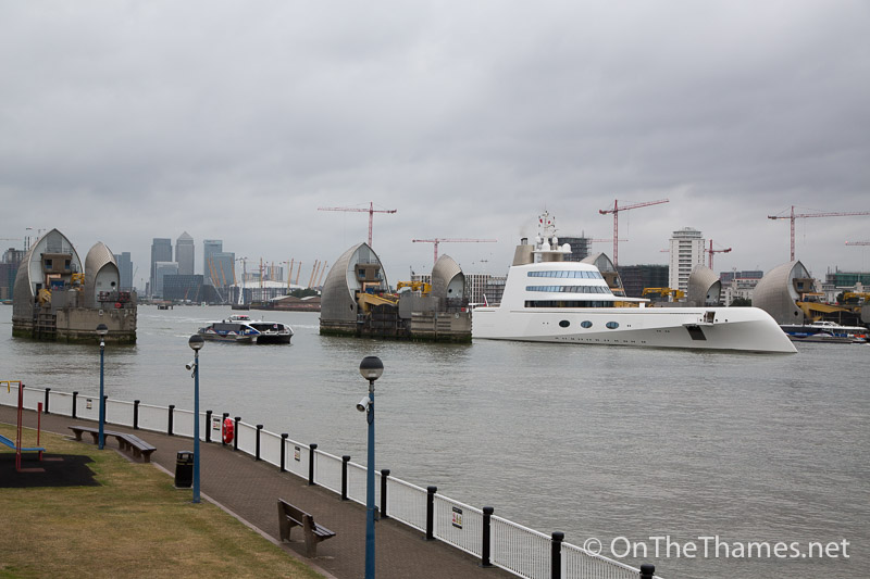onthethames-superyacht-a-leaves-london-8