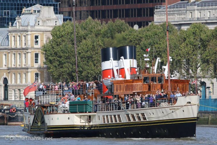 onthethames-waverley-london-2016-8