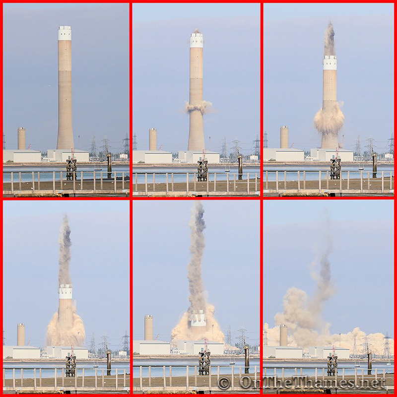 onthethames_grain_chimney_sequence_800