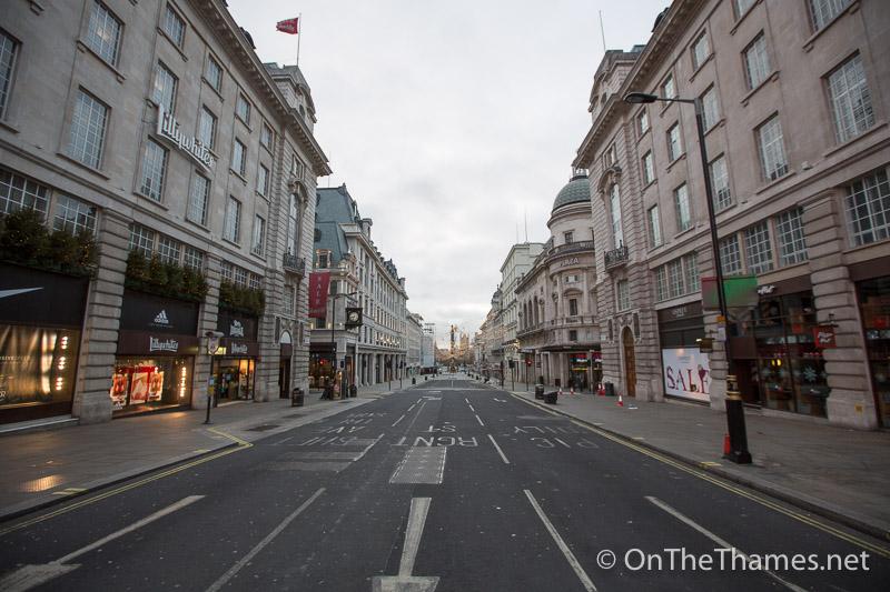 onthethames_empty_london-11