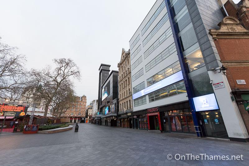 onthethames_empty_london-13