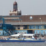 Thames Clippers to run trials of commuter service from Gravesend to London